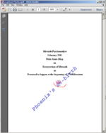 Add-Watermark-to-a-Pdf-Document Intro.PNG